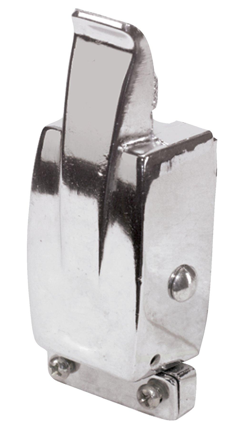 gewapure snare drum pearl style spannbock für snareteppich | zubehör
